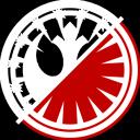 Star Wars - Legacy of Heroes