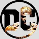 DC: Legion