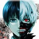 Tokyo Ghoul: Dementia