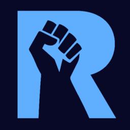 Respublica's Icon