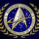 Starfleet RP