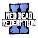 RDR Online Icon