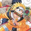 Naruto: A New Day