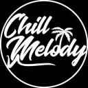 Chill Melody