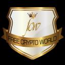 KINGS FREE CRYPTO WORLD Icon