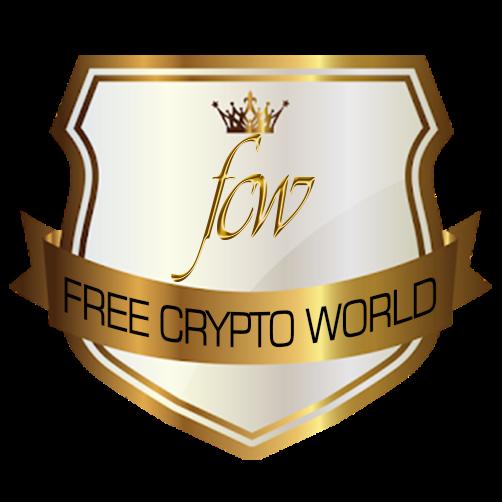 Icon for KINGS FREE CRYPTO WORLD