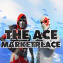 The Ace Marketplace