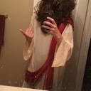 Jesus's Anti-Christian Server