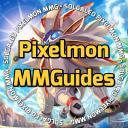 Pixelmon | MMGuides