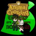 Animal Crossing - UNTAMED (SFW & NSFW ROLEPLAY)