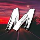 Momentum Oyuncu Topluluğu