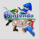 Nintendo Gang