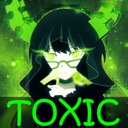 Toxic trash
