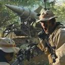 Army RP WW3 European Assault