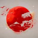 Les Japonisants