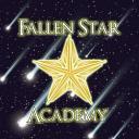 Fallen Star Academy