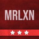 MRLXN