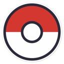 Pokemon World League