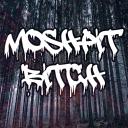 The Mosh Pit
