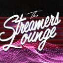 TheStreamersLounge™