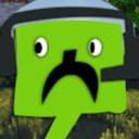Creeper Server