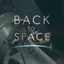 Back to Space Official Discord
