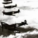 World War 2 RP