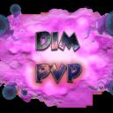 Meme Hangout   DImPvP