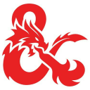 Dungeons and Dragons for Discord