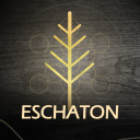 ESCHATON