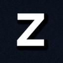 Zein's Community
