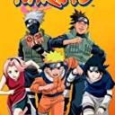 Naruto : The Final Rebirth