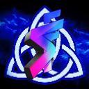Team Firesnails (+SF)