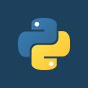 Python 中文交流