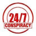 24/7 Conspiracy