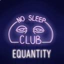 Equantity