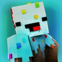 | Minecraft Render Community |
