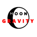 Moon's Gravity Osu!