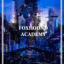 Foxhound Academy