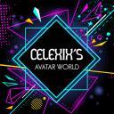 Celexix's Avatar World