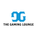 The Nexus Lounge