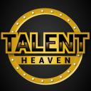 Talent Heaven