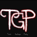 ToxicGarbageParty (TGP)