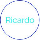 Ricardo's server