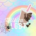 Milktea LGBT OFFICIAL