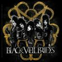We Are The Fallen Angels