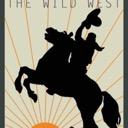WildWest Rp