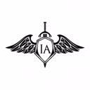Invictus Aeternum