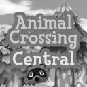 Animal Crossing Central