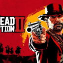 RDR2 Official Discord